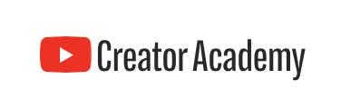 Creator Academy