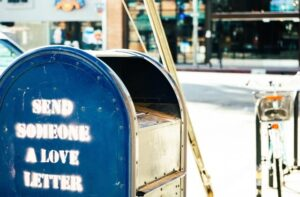 電郵行銷是什麼