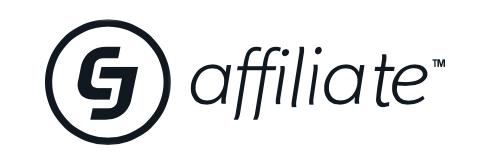cj affiliate